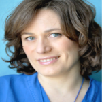 Elsa Pollaci