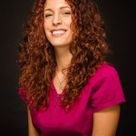 Giorgia Mastrangelo