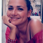 Maria Critelli
