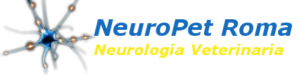 Neuropet Roma Logo